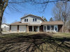 Photo of 8760 Cottonwood Drive, Jenison, MI 49428 (MLS # 18013765)