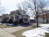 Photo of 32 E Mckinley Avenue, Zeeland, MI 49464 (MLS # 18013767)
