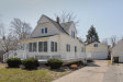Photo of 82 Clinton Street, South Haven, MI 49090 (MLS # 18013800)