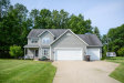 Photo of 3532 Greenfield Lane, Hamilton, MI 49419 (MLS # 18013839)
