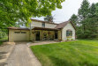 Photo of 73666 12th Avenue, South Haven, MI 49090 (MLS # 18013967)