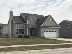 Photo of 5856 Scarsdale Drive, Wyoming, MI 49418 (MLS # 18014207)