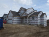 Photo of 1486 Chase Farm Drive, Byron Center, MI 49315 (MLS # 18014263)