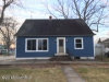 Photo of 330 W Main Avenue, Zeeland, MI 49464 (MLS # 18014427)