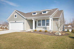 Photo of 6779 Craftsman Square Drive, Rockford, MI 49341 (MLS # 18014605)