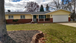 Photo of 253 Northlake Drive, Coldwater, MI 49036 (MLS # 18014753)