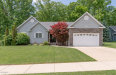 Photo of 1410 Whispering Trail, Benton Harbor, MI 49022 (MLS # 18014779)