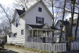 Photo of 1516 Washington Avenue, Kalamazoo, MI 49001 (MLS # 18014922)