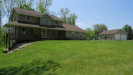 Photo of 12365 Pine Lake Road, Plainwell, MI 49080 (MLS # 18014924)