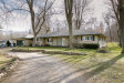 Photo of 23450 Capital Avenue, Battle Creek, MI 49017 (MLS # 18015132)