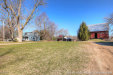 Photo of 1265 138th Avenue, Wayland, MI 49348 (MLS # 18015152)
