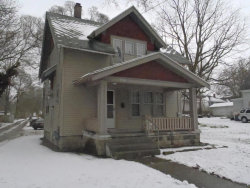 Photo of 1832 Eastern Avenue, Grand Rapids, MI 49507 (MLS # 18015334)
