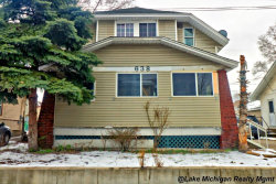 Photo of 638 London Street, Grand Rapids, MI 49503 (MLS # 18015424)