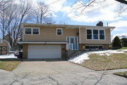 Photo of 1718 Lenora Terrace, Grand Rapids, MI 49504 (MLS # 18015480)