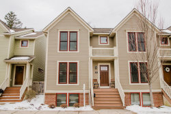Photo of 910 Blodgett Street, Unit 30, Grand Rapids, MI 49506 (MLS # 18015527)