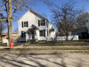 Photo of 523 Elm Street, Lowell, MI 49331 (MLS # 18015585)