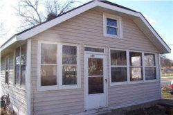 Photo of 4043 Division Avenue, Grand Rapids, MI 49548 (MLS # 18015594)
