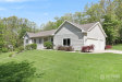 Photo of 3893 134th Avenue, Hamilton, MI 49419 (MLS # 18015615)