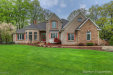 Photo of 0-10455 Country Trail Court, Grand Rapids, MI 49544 (MLS # 18015921)