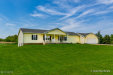Photo of 1294 Shagawa Trail, Lowell, MI 49331 (MLS # 18015925)