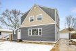 Photo of 3130 Prospect Avenue, Wyoming, MI 49548 (MLS # 18016300)