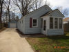 Photo of 226 Wilbur Street, Wyoming, MI 49548 (MLS # 18016317)