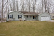 Photo of 4028 Otuna Drive, Dorr, MI 49323 (MLS # 18016368)