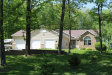 Photo of 11790 Woodvale Court, Greenville, MI 48838 (MLS # 18016511)