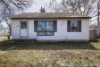 Photo of 3700 Milan Avenue, Wyoming, MI 49509 (MLS # 18016540)