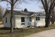 Photo of 9559 Cleveland Avenue, Baroda, MI 49101 (MLS # 18016605)
