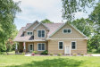 Photo of 40 Radny Drive, Lowell, MI 49331 (MLS # 18016607)