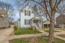 Photo of 1113 Sibley Street, Grand Rapids, MI 49504 (MLS # 18016663)