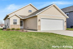 Photo of 6552 Moss Lake Drive, Unit 28, Hudsonville, MI 49426 (MLS # 18016667)