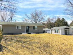 Photo of 8945 Bass Street, Mecosta, MI 49332 (MLS # 18016672)