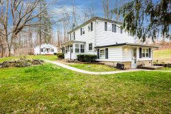 Photo of 5105 Fikes Road, Coloma, MI 49038 (MLS # 18016683)