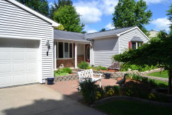Photo of 14121 205th Avenue, Big Rapids, MI 49307 (MLS # 18016689)