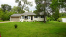 Photo of 1340 W B Avenue, Plainwell, MI 49080 (MLS # 18017381)