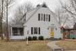 Photo of 220 Park Street, Plainwell, MI 49080 (MLS # 18017479)