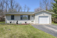 Photo of 10121 N 10th Street, Plainwell, MI 49080 (MLS # 18017644)