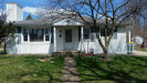 Photo of 40 Stuart Boulevard, Battle Creek, MI 49037 (MLS # 18017934)