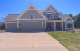 Photo of 8023 Union Station Drive, Byron Center, MI 49315 (MLS # 18017967)