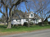 Photo of 8456 Gray Road, Baroda, MI 49101 (MLS # 18018014)