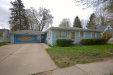 Photo of 617 W Front Street, Buchanan, MI 49107 (MLS # 18018548)