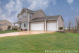 Photo of 7285 Winter View Drive, Byron Center, MI 49315 (MLS # 18018564)