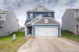 Photo of 1238 Highland Hill, Lowell, MI 49331 (MLS # 18018577)