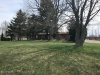 Photo of 3460 Fruit Ridge Avenue, Walker, MI 49544 (MLS # 18018580)