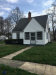 Photo of 62 Wiltshire Avenue, Battle Creek, MI 49015 (MLS # 18018636)