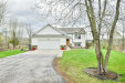 Photo of 8368 Thornapple River Drive, Caledonia, MI 49316 (MLS # 18018650)