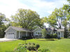 Photo of 11143 Hastings Point Road, Middleville, MI 49333 (MLS # 18018755)