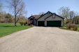 Photo of 3101 Kissing Rock Lane, Lowell, MI 49331 (MLS # 18018991)